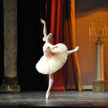 BalletCNJ Paquita 2018