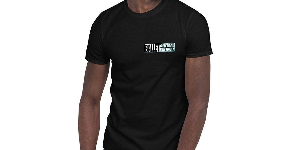 BalletCNJ T-Shirt 2020