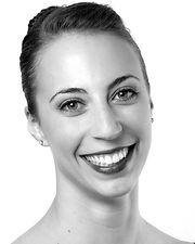 Tori Vinjamuri BalletCNJ.jpg