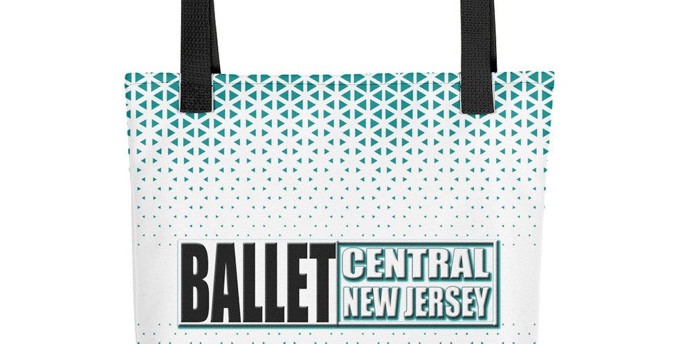 BalletCNJ Tote Bag 2020