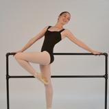 BalletCNJ Summer Intensive