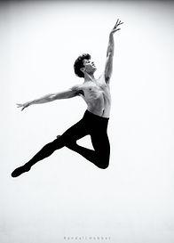 Nicolai Gorodiskii Dance Shot.jpg
