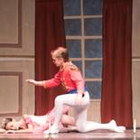 BalletCNJ Night at the Ballet 2016