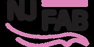 NJ FAB Logo idea 2 copy.png