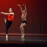 BalletCNJ Venia 2018