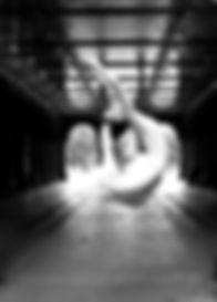 Katie Moorhead Dance Shot.jpg