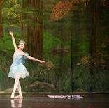 BalletCNJ Le Petit Pique-nique 2017