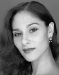 Gabriella Yudenich Headshot.jpg