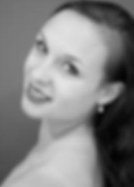 Katie Gibson Headshot.jpg