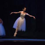 BalletCNJ Giselle 2016