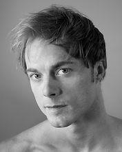 Alexander Dutko, BalletCNJ Artistic Director
