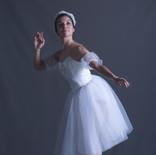 BalletCNJ Les Sylphides 2015
