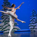 BalletCNJ Nutcracker