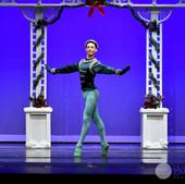 BalletCNJ Les Patineurs 2019