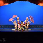 BalletCNJ Come One, Come All! 2018