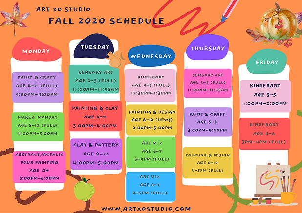 Fall schedule graphic.PNG