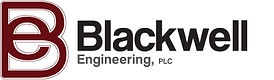 blackwell_civil_engineering_environmenta