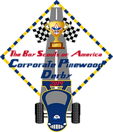 PWD Logo.png