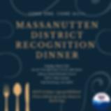 Recognition Dinner Canva.png