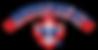 FleurDeLis_SMI_Stacked_800x410.png