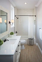 39-Awesome-Small-Bathroom-Remodel-Inspir