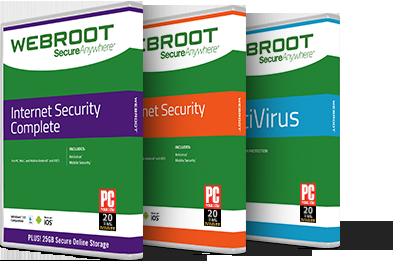 Webroot box-group-generic_1.png