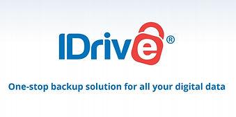 IDrive logo.jpg