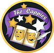 cappie-logo_edited.png