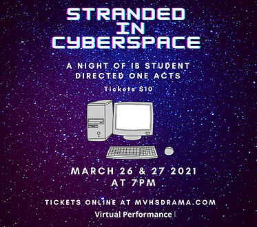 Copy%20of%20Stranded%20In%20Cyberspace_e