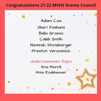 Congratulations 21-22 MVHS Drama Council.png