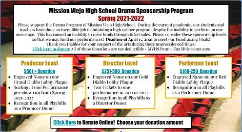 MVHS Drama Sponsorship.png