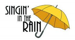 Singin_-In-The-Rain-Logo-DRAFT-250x134.j