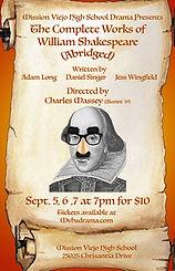 Shakespeare Poster2.1 resize.jpg