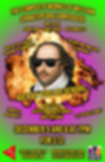 Shakespeare 2.1.png