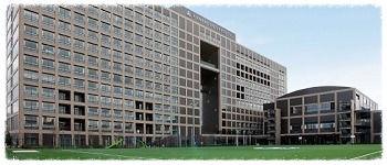 関西大学中学部