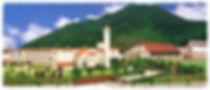 啓明学院中学校