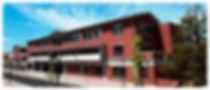 同志社中学校