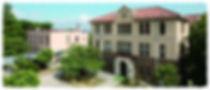 神戸女学院中学校