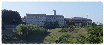 滝川第二中学校