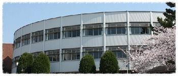 関西大学第一中学校