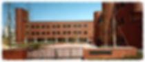 同志社国際中学校