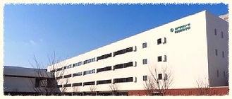 神戸学院大学附属中学校
