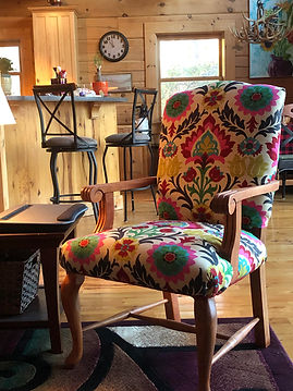 The Queen's Chair.jpg