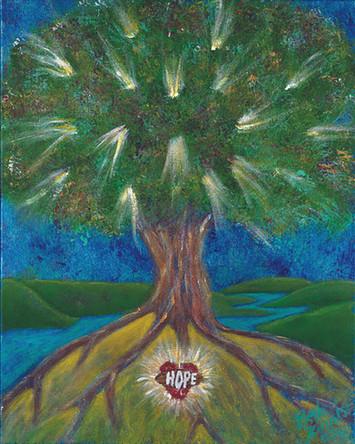 Seed of New Hope CMYK.jpg