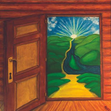 The Door of Endless Possibilities.jpg