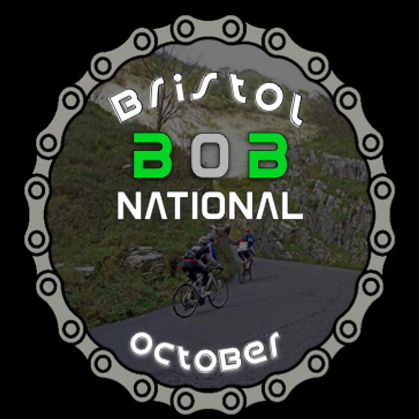 BoB National Bristol