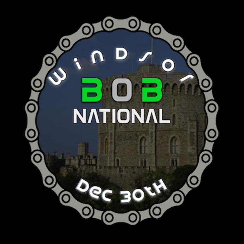 BoB National Windsor (1)