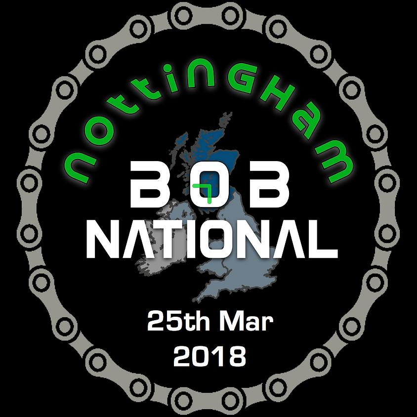 BoB National Nottingham (1)