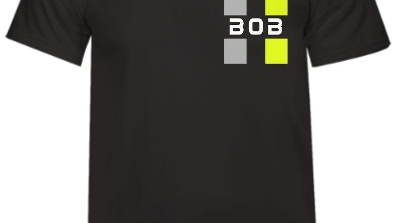 BoB T-Shirt Classic