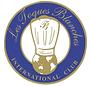 Membre de « l'International Club Toques Blanches »